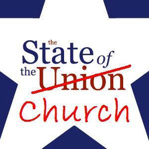Array - state of the church address  sept   u002711   u2013 university church      rh   universitychurchchicago org