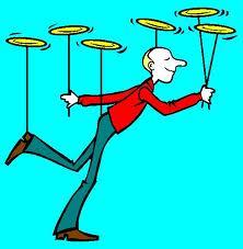 spinningplates