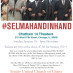 Selma Viewing & Discussion